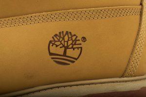 timberland-boots-00004
